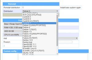 CentOS7_install