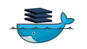 Docker_vpsFree_male