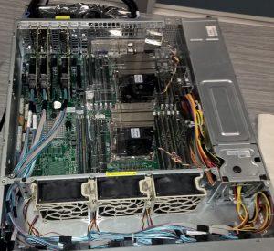 SSD_node_01