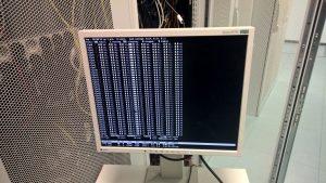 SSD_node_03