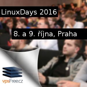 linuxdays_2016