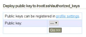 deploy_ssh_key