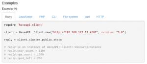 haveapi_client_example